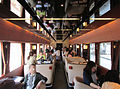 719-700 FruiTea KuMoHa 719-701 interior 20150517.jpg