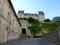 72241-Chateau.jpg