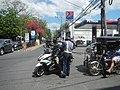 7270Coronavirus pandemic checkpoints in Baliuag 17.jpg