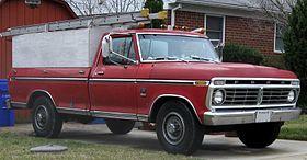 73-75 Ford F-350.jpg