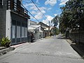 7315Empty streets and establishment closures during pandemic in Baliuag 22.jpg