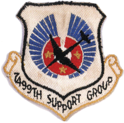 7499th Support Group - Emblem.png
