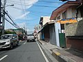 7563Barangays of Pasig City 18.jpg