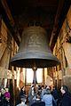 7641vik Wawel - dzwon Zygmunta. Foto Barbara Maliszewska.jpg