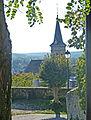 78-Chevreuse-Saint-Martin.jpg
