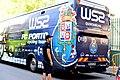 79ª Volta a Portugal - 2ª etapa Reguengos de Monsaraz Castelo Branco DSC 6004 (36275672111).jpg