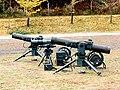 79式対舟艇対戦車誘導弾及び発射装置 (8465106972).jpg