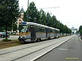 7954 STIB - Flickr - antoniovera1.jpg