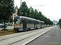 7954 STIB - Flickr - antoniovera1.jpg