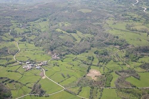 79905922 San Silvestre, San Xoán de Río