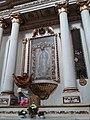 """7 Apan iglesia del """"sagrado corazón de Jesús y la asunción de María"""" en el estado de Hidalgo coordenadas que busque del lugar 19°42′36″N 98°27′07″O.jpg"""