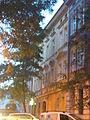 7 Dwernickiego Street in Kraków bk1.JPG