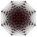 8-demicube graph.png