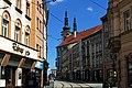 8.8.17 2 Olomouc 033 (36449497766).jpg
