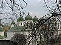80-385-9018 Kyiv IMG 6707.jpg