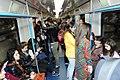 81-765 interior with passengers in Baku Metro.jpg