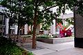 816Congress-Plaza.JPG