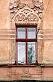 83 Antonovycha Street, Lviv (02).jpg