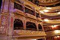 8532viki Opera Wrocławska. Loże. Foto Barbara Maliszewska.jpg