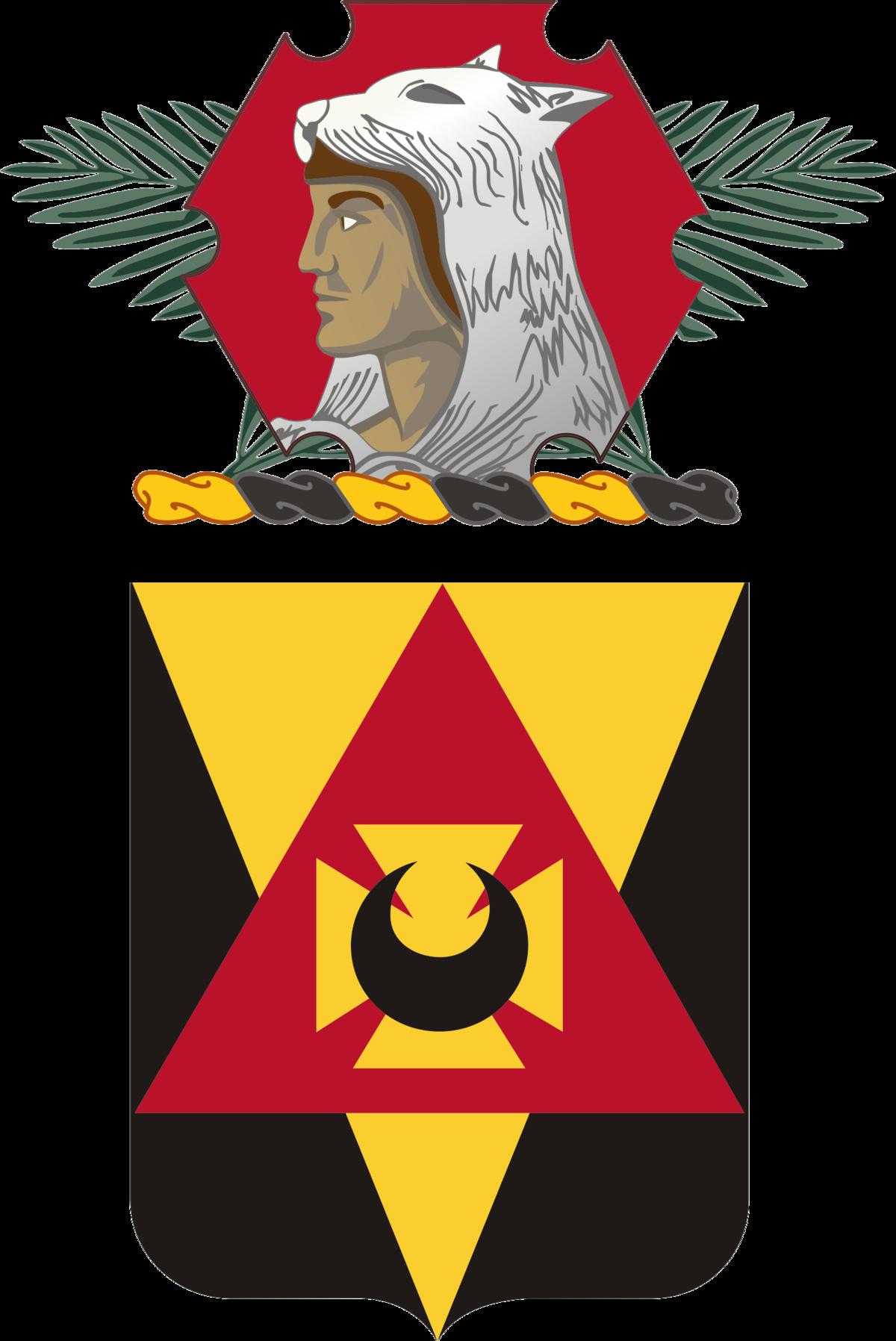 87th combat sustainment support battalion  united states
