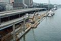 87i058 wharf extension (7355418570).jpg