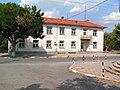 8921 Omarchevo, Bulgaria - panoramio (56).jpg
