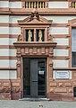 8 Rue Willy-Goergen in Luxembourg City.jpg