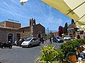 8 Taormina (120) (12879168243).jpg