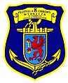 8th Coastal Defence Flotilla Logo.jpg