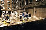 9-11 Pentagon FBI 6.jpg