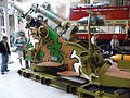9.2 inch howitzer Mother IWM left rear.jpg
