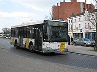 9022-Kortrijk-4479-25-03-2007.JPG
