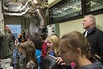 90th Missile Wing hosts Freedom Elementary tour 161116-F-MM661-1050.jpg