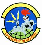 916 Consolidated Aircraft Maintenance Sq emblem.png
