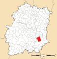 91 Communes Essonne Boutigny-sur-Essonne.png