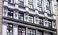 91 Fifth Avenue caryatids.jpg