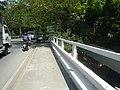9273Tanay Highway Manila East Road 07.jpg