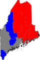 94MaineGovCounties.PNG