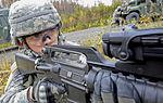 95th Chemical Company Battle Drills 120925-F-QT695-021.jpg