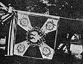 9 Pulk Ulanow, 1920 rok.jpg