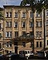 9 Rappoporta Street, Lviv (01).jpg