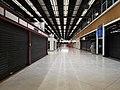 Aéroport Orly Terminal 1&2 Paray Vieille Poste 4.jpg