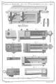 A-J Roubo - L'Art du Menuisier - Planche 279.png