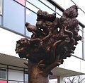 A-Saefkow-Platz Denkmal Fennpfuhl 111222 AMA fec (4).jpg