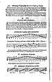 "A. Kircher, ""Musurgia universalis"", steganographia musurgica Wellcome L0025812.jpg"