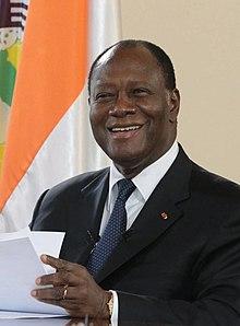 A. Ouattara.jpg