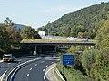 A22-Brücke über die Ergolz, Liestal BL 20180926-jag9889.jpg