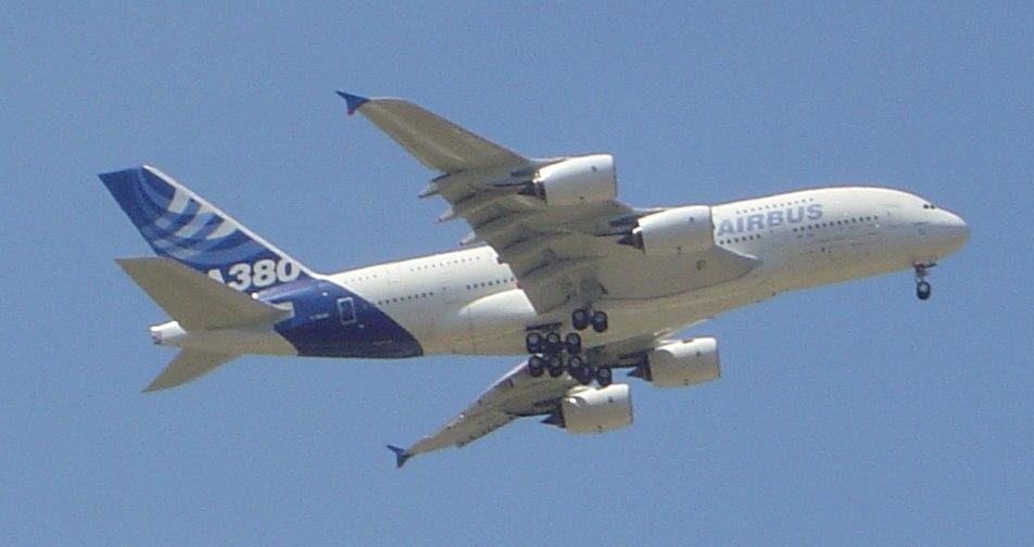 A380 dsc04393