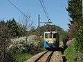 A5 ferrovia genova casella.jpg