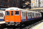 A60 stock at Baker Street.JPG